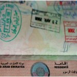 Long term visa proposed in UAE