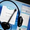 Will Skype ban in UAE effect Facebook Internet calling?