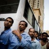 60 percent of 3.8 million expats working in UAE have no qualifications