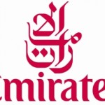 Emirates Airline launches 24-hours early check-in service