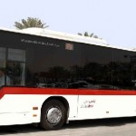 RTA cancels popular bus routes to force Metro usage