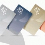 Nol Card can be used for retail payments in Dubai