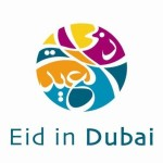 List of places to visit, things to do on Eid in Dubai