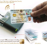 Registration Proccess for Emirates ID Card