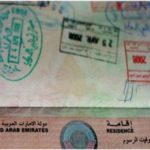 Dubai Visa System Updated: No need to visit GDRFA offices now