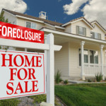 Foreclosures and Repossessions coming to Dubai