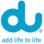 Du to provide 3D TV feed