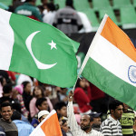 5,000 Dubai cabbies to watch India Pakistan Twenty-20 for free