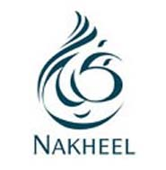 Nakheel gets state cash to pay off debts