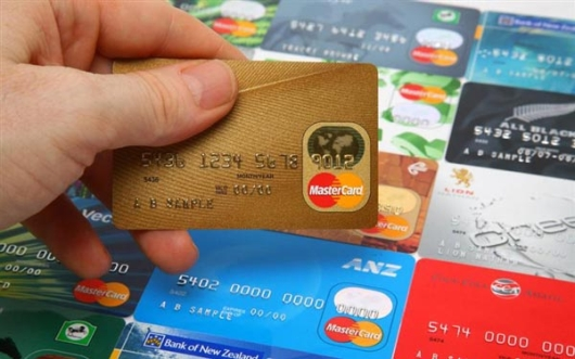 UAE banks hike credit card, account maintenance and other charges 1