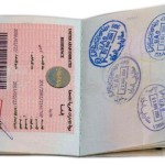 UAE Residence Visas to be reduced to 2 years from January 2011
