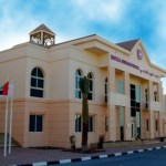 Private Schools in Dubai restricted from raising fees in 2011