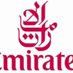 Emirates Airline removes fuel surcharge from tickets with immediate effect