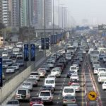 Traffic Violation Fines Generate Dhs 600 Million For Dubai
