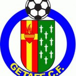 Getafe Spain La Liga Club