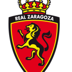 Royal Emirates Group buys Spanish football team Zaragoza, renamed 'Team Dubai'
