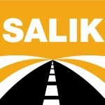 Salik Extortion: Business Bay residents have to pay the toll, even for grocery run