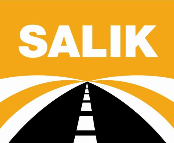Not used Salik for a long time? Check your credit before its gone