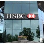 HSBC relaxing credit terms for UAE customers