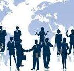 Public Relations Jobs UAE