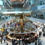 UAE airports to charge Dhs 5 as Passenger Safety Fee