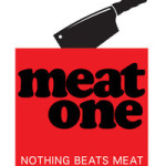 Meat One meets Dubai