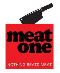 Meat One
