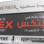 Gitex 2011 review