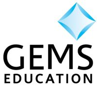 GEMS Education to open private schools in the UK
