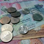 The hidden costs of living in Dubai – Expenses, Rents and Fines