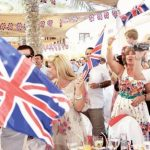 Expat Guide to Moving to Dubai from UK