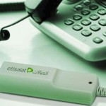 Etisalat to cut call costs up to 30% for India and Philippines