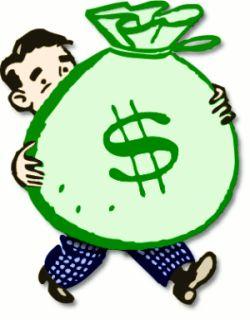 school owner flee with money