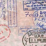 New Multiple Entry Visa introduced in UAE