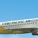 Cebu Pacific now offers hot meals, duty free shopping and in-flight wi-fi