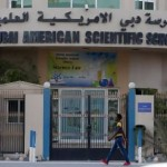 Dubai American Scientific School closed by KHDA for knife-wielding pupils, unlicensed teachers and fee hikes