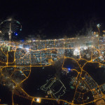 Dubai Municipality to launch Geo Address System for buildings and locations