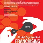 5th Franchise UAE Expo
