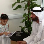 Dubai Patients to have access to Android Tablets in Hospitals