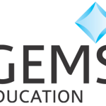 Dubai school operator GEMS Education plans to raise $500 million from stake sale