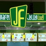 Restaurant chain Just Falafel plans Dubai IPO