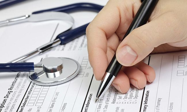 Mandatory Insurance Scheme in Dubai: No visas without Medical Insurance now