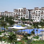 The Arabian Resort, Dh2.5bn extension to Madinat Jumeirah Dubai