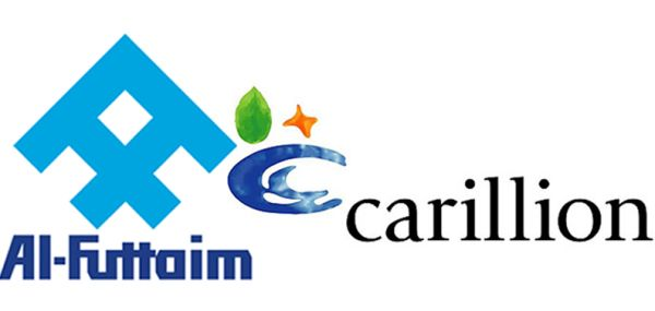 Al Futtaim Carillion