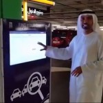 Dubai Mall testing new system to help visitors locate lost cars