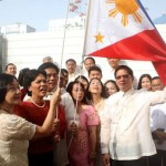 Philippine Independence Day in Dubai