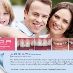 NOA Dental Clinic, specialized dental services in Dubai