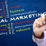 Skills required to get Digital Marketing Job in Dubai