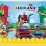 Legoland coming to Dubai