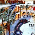 Al Ghurair Centre in $16m revamp to become the Covent Garden of Dubai
